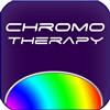 chromo therapy