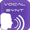 vocal synt